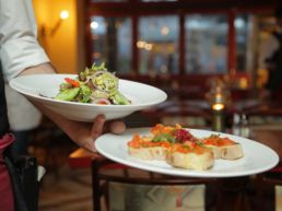 Hospitality Businesses Streamline Solutions With the Cloud