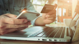Increase Your Ecommerce Sales Conversions by Outsourcing Manual Processes to the Cloud