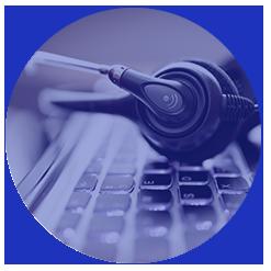NetSuite-Suitesuccess-Services-Business