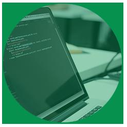 NetSuite-Suitesuccess-Software-Business