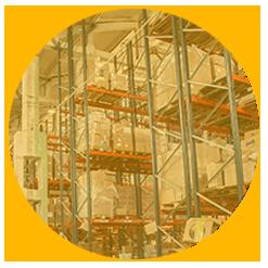 SuiteSuccess-for-Wholesale-Distribution