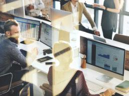 SuiteSuccess for NetSuite