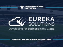 Premier Sports and Eureka Solutions 2021